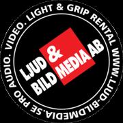 ljud-bildmedia-logo