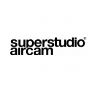 superstudio-aircam-logo